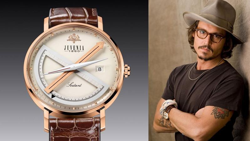 Купить часы Just Cavalli в магазине Мир Часов в Туле и Калуге